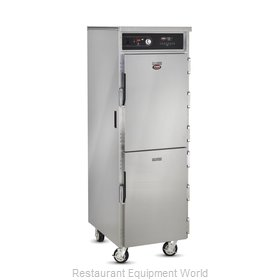 Food Warming Equipment LCH-1826-18 Cabinet, Cook / Hold / Oven