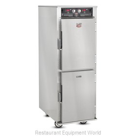 Food Warming Equipment LCH-1826-7-7-G2 Cabinet, Cook / Hold / Oven
