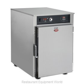 Food Warming Equipment LCH-1826-7-G2 Cabinet, Cook / Hold / Oven