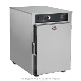 Food Warming Equipment LCH-1826-7-SK-G2 Cabinet, Cook / Hold / Oven