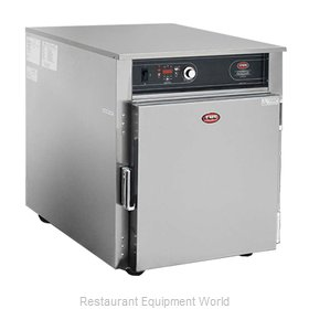 Food Warming Equipment LCH-5-G2 Cabinet, Cook / Hold / Oven