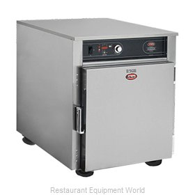 Food Warming Equipment LCH-5-LV-G2 Cabinet, Cook / Hold / Oven