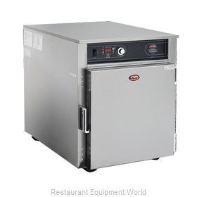 Food Warming Equipment LCH-5-SK-G2 Cabinet, Cook / Hold / Oven