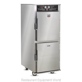 Food Warming Equipment LCH-6-6-G2 Cabinet, Cook / Hold / Oven