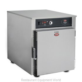 Food Warming Equipment LCH-6-LV-G2 Cabinet, Cook / Hold / Oven