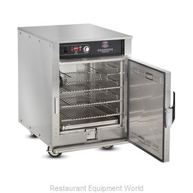 Food Warming Equipment LCH-6-SK-LV-G2 Cabinet, Cook / Hold / Oven