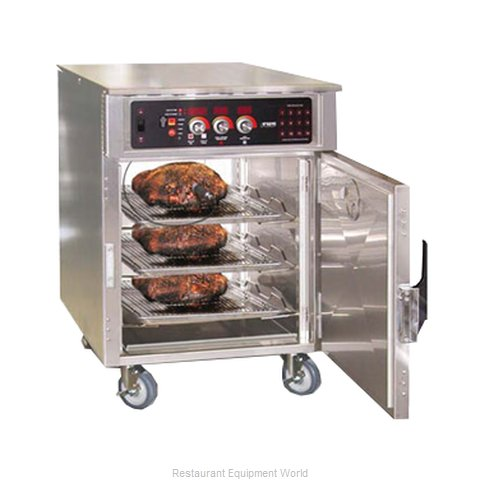 Food Warming Equipment LCH-6 Cabinet, Cook / Hold / Oven