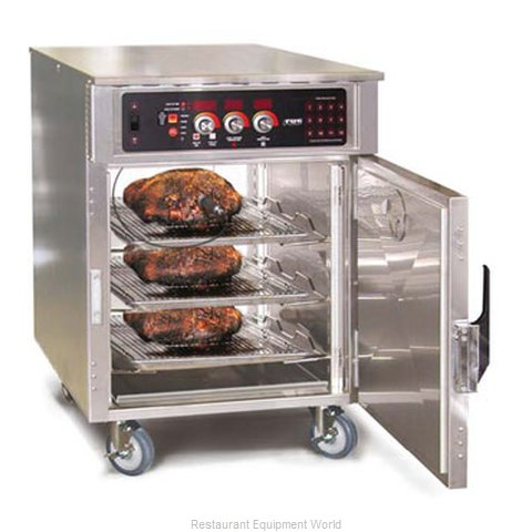 Food Warming Equipment LCH-6S-LV Oven Slow Cook Hold Cabinet Electric