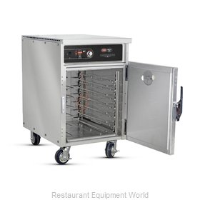 Food Warming Equipment LCH-8 Cabinet, Cook / Hold / Oven