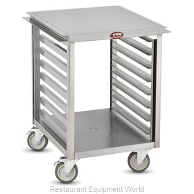 Food Warming Equipment OTR-16-MS Equipment Stand, for Mixer / Slicer