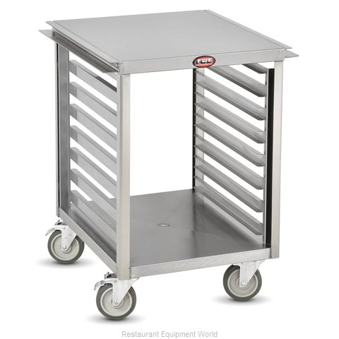 Food Warming Equipment OTR-17-MS Equipment Stand, for Mixer / Slicer