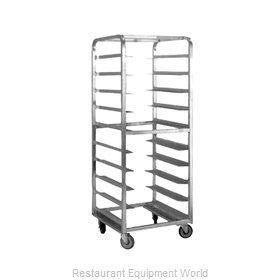 Food Warming Equipment OTR-FUA-03-20 Pan Rack, Universal