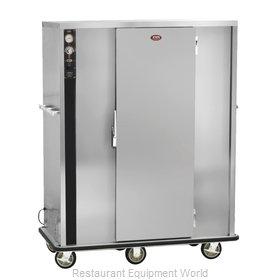 Food Warming Equipment P-120-XL Heated Cabinet, Banquet