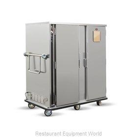 Food Warming Equipment P-180-2-XL Heated Cabinet, Banquet