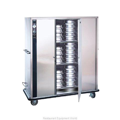 Food Warming Equipment P-180-XL Heated Cabinet, Banquet