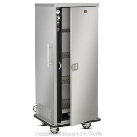 Food Warming Equipment P-80-XL Heated Cabinet, Banquet