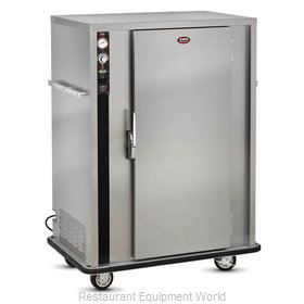 Food Warming Equipment P-90 Heated Cabinet, Banquet