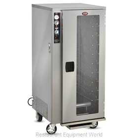 Food Warming Equipment PH-1826-15 Proofer Cabinet, Mobile