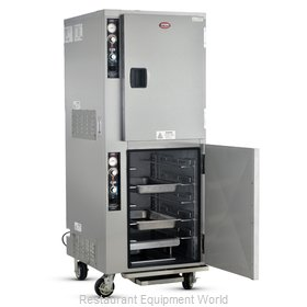 Food Warming Equipment PH-1826-7-7 Proofer Cabinet, Mobile