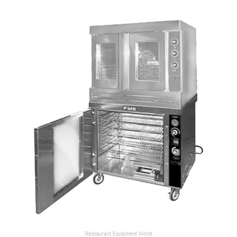 Food Warming Equipment PH-BCC-FS Equipment Stand, Oven