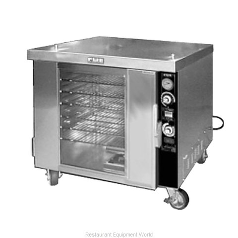 Food Warming Equipment PH-BCC-HS Equipment Stand, Oven