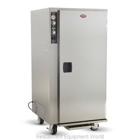 Food Warming Equipment PHU-10 Proofer Cabinet, Mobile