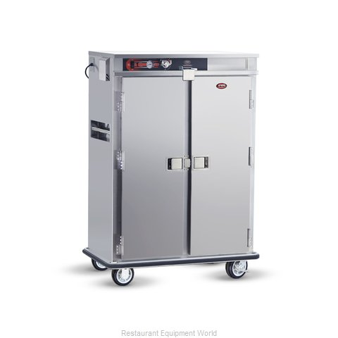 Food Warming Equipment PTST-1410-60 Cabinet, Meal Tray Delivery