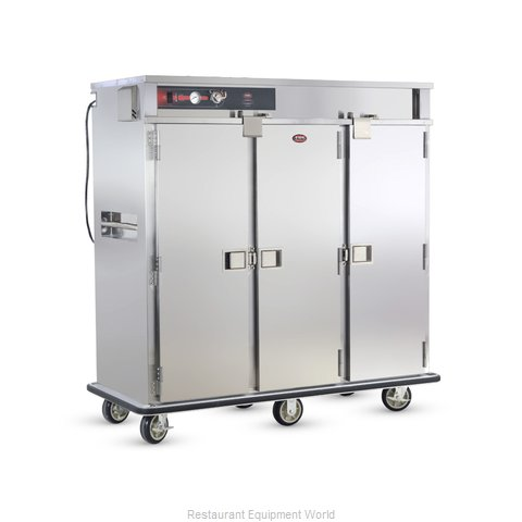 Food Warming Equipment PTST-1410-90 Cabinet, Meal Tray Delivery