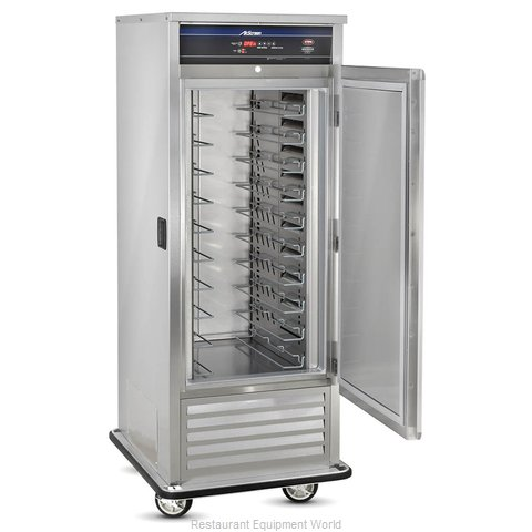 Food Warming Equipment R-AS-10 Refrigerator, Air Curtain
