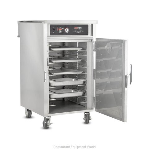 Food Warming Equipment RH-10 Rethermalization & Holding Cabinet