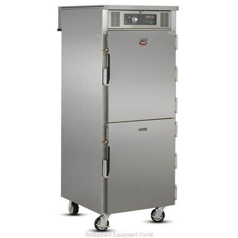 Food Warming Equipment RH-18HO Rethermalization & Holding Cabinet