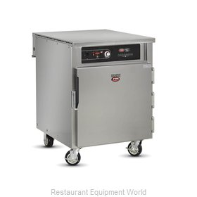 Food Warming Equipment RH-6 Rethermalization & Holding Cabinet