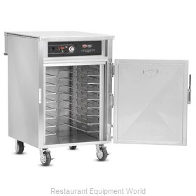 Food Warming Equipment RH-8 Rethermalization & Holding Cabinet
