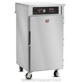 Food Warming Equipment RH-B-24 Rethermalization & Holding Cabinet