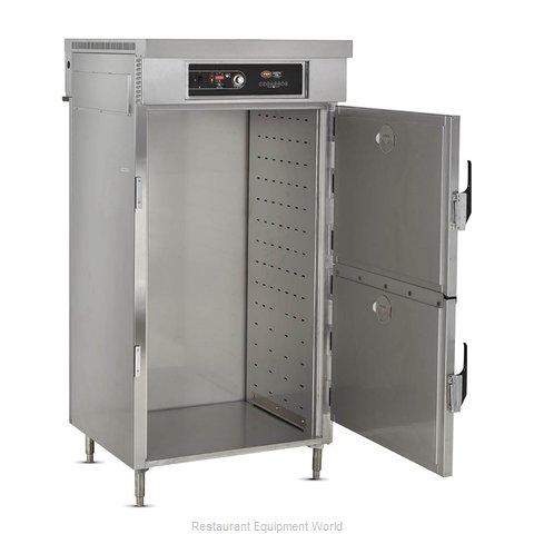 Food Warming Equipment RH-RB-26 HO Rethermalization & Holding Cabinet