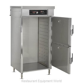 Food Warming Equipment RH-RB-26 HO Rethermalization & Holding Cabinet