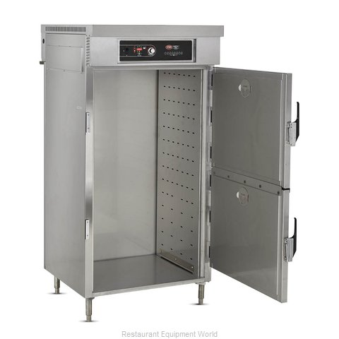 Food Warming Equipment RH-RB-26 Rethermalization & Holding Cabinet