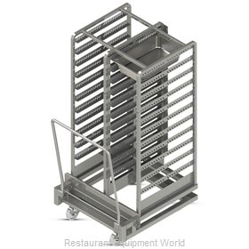 Food Warming Equipment RR-1220-22 Oven Rack, Roll-In