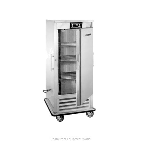 Food Warming Equipment SF-30 Cabinet Mobile Freezer