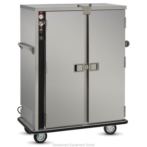Food Warming Equipment TS-1418-30 Cabinet, Meal Tray Delivery