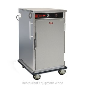 Food Warming Equipment TST-7 Heated Cabinet, Mobile