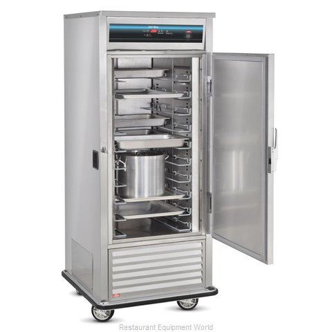 Food Warming Equipment UFS-10 Reach-In Freezer 1 section