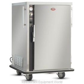Food Warming Equipment UHS-7 Heated Cabinet, Mobile