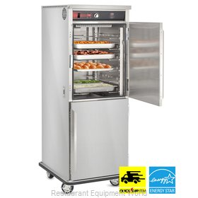 Food Warming Equipment UHST-13 Heated Cabinet, Mobile