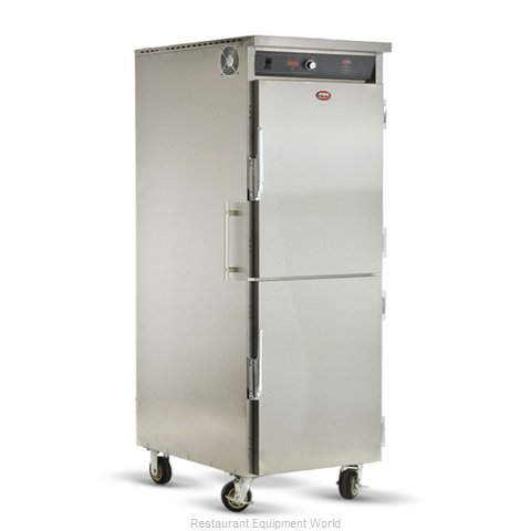 Food Warming Equipment UHST-13D HO Heated Cabinet, Mobile