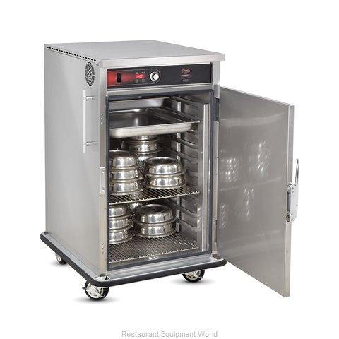 Food Warming Equipment UHST-GN-3240-BQ Heated Cabinet, Banquet