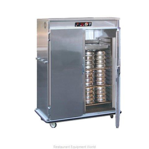 Food Warming Equipment UHST-GN-96120-BQ Heated Cabinet, Banquet
