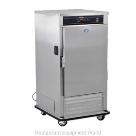 Food Warming Equipment URS-7 Cabinet, Mobile Refrigerated