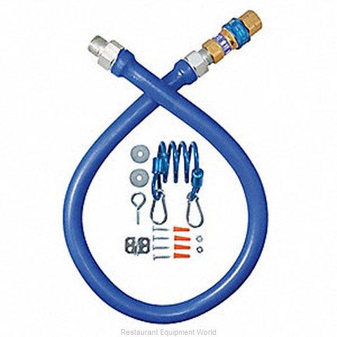 Garland / US Range 2591999 Gas Connector Hose Kit
