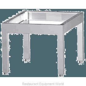 Garland / US Range 4525318 Equipment Stand, for Countertop Cooking
